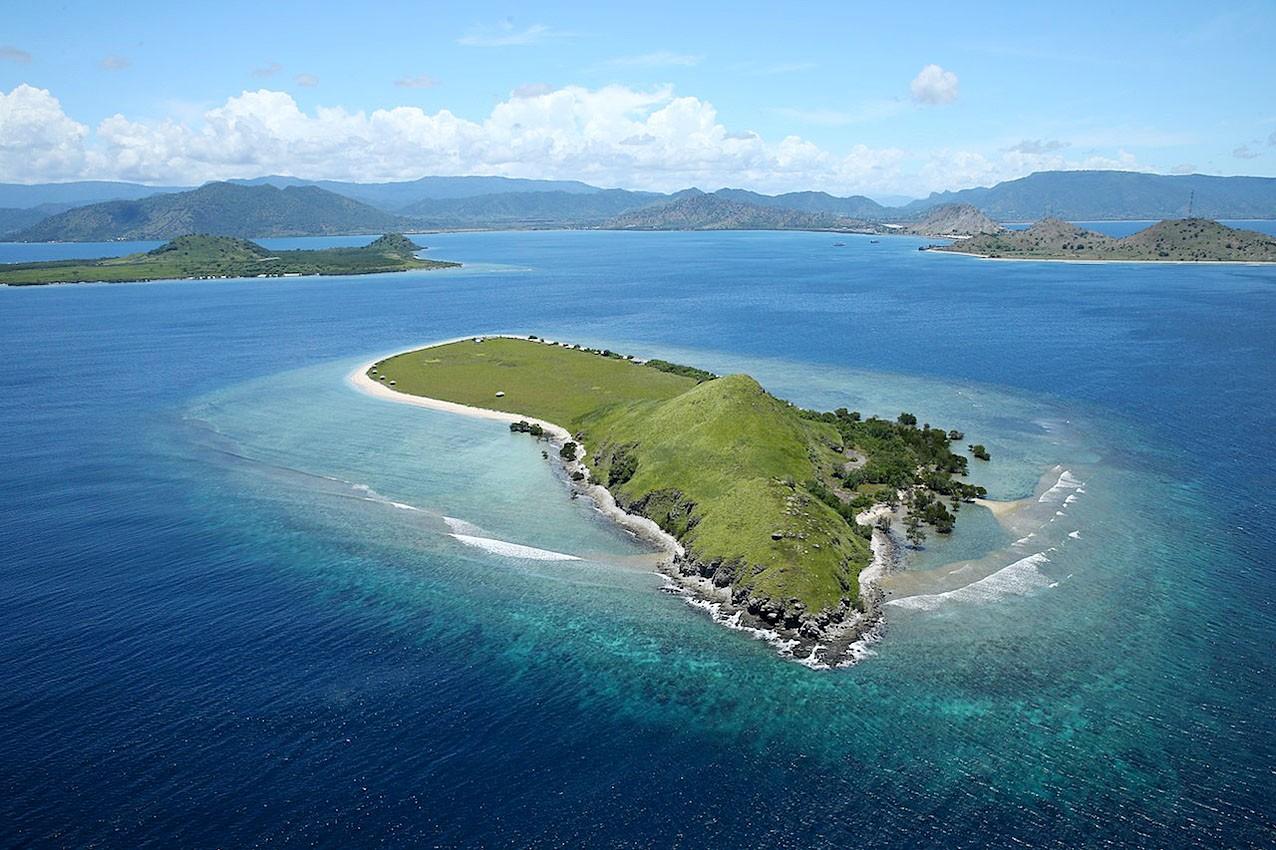 7C9B Sumbawa Island saranno attivi in FT8